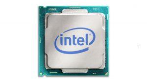 Аппаратные ошибки в процессорах: последствия Spectre и Meltdown
