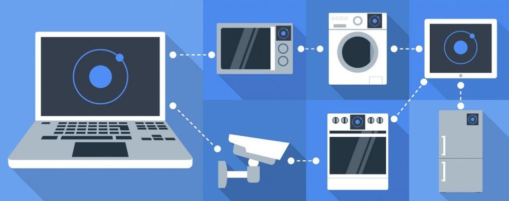 Cовременные Big Data решения: где они используются и что еще им по силам?