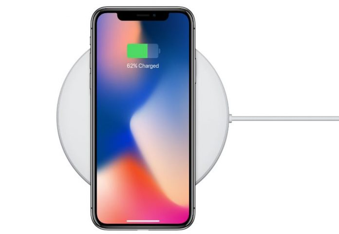 Прощай, Lightning? Apple изменит зарядку iPhone