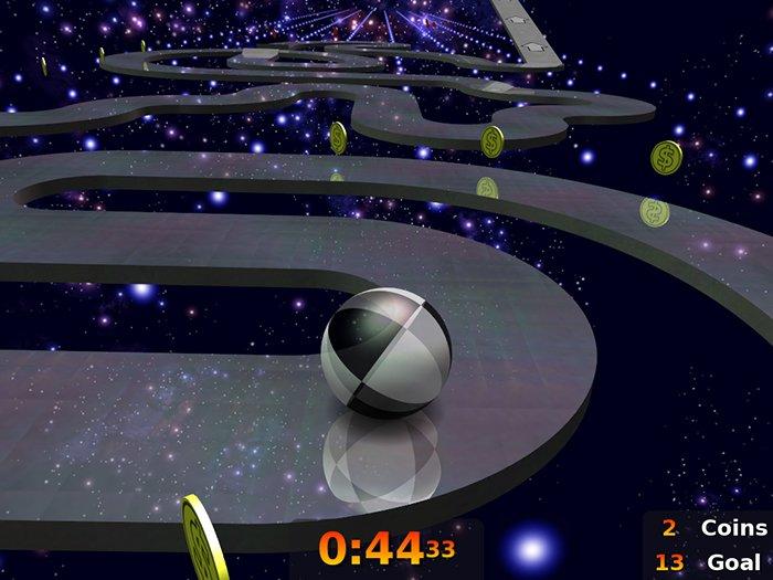 Топ-10 бесплатных игр для ПК, которые вам точно понравятся