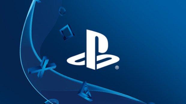 Первая информация о PlayStation 5: наконец-то появится долгожданная функция