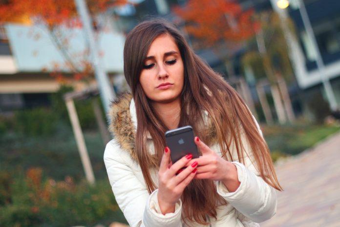 Российский сотовый оператор предлагает менять минуты и смс на интернет-трафик