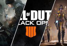 Игровая индустрия за неделю (5-9 марта)