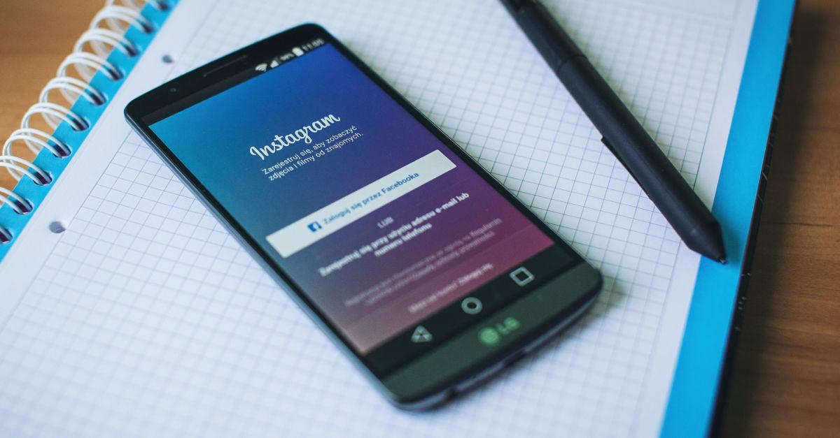 Как выбрать смартфон: на какие характеристики смотреть
