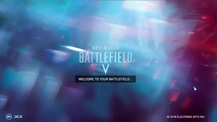 Новая Battlefield берет пример с Call of Duty