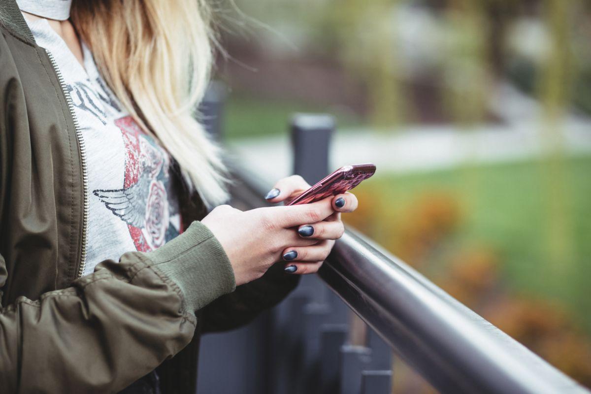 Как выбрать смартфон: дизайн