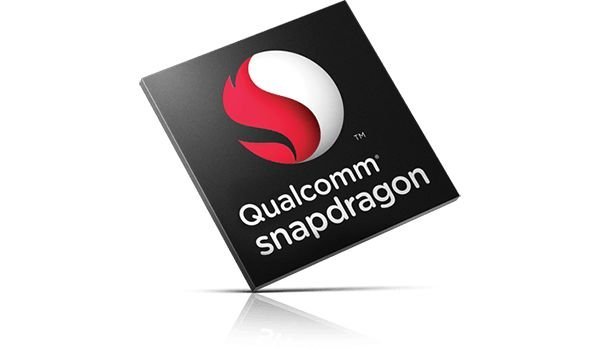 Лучшие мобильные процессоры от Qualcomm