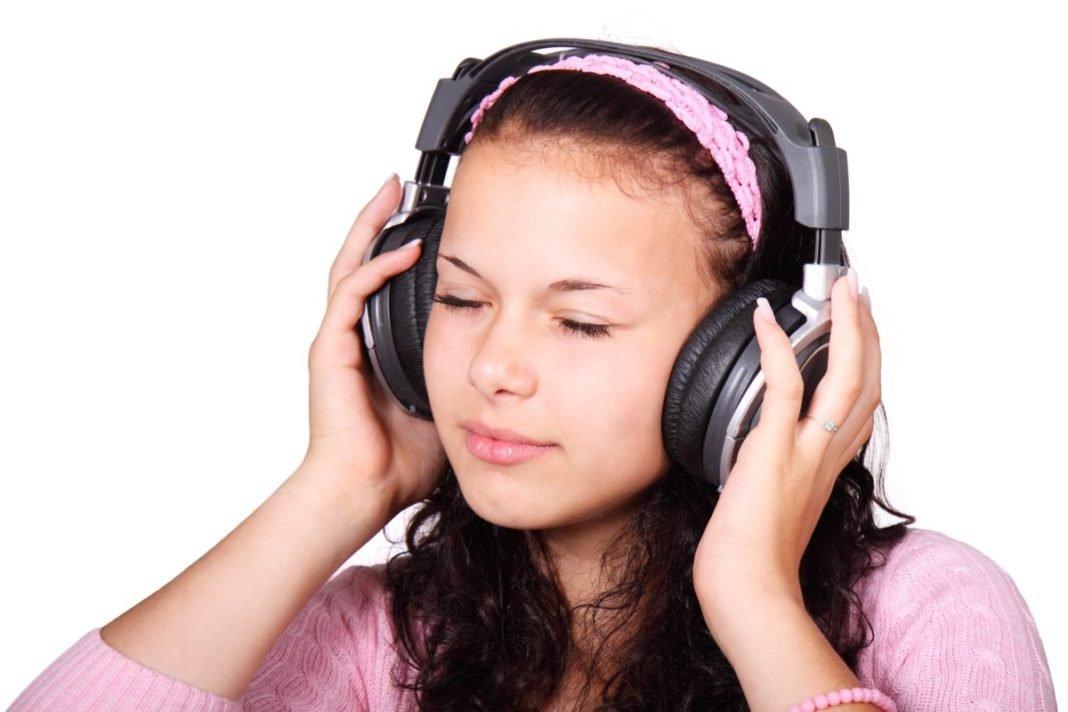 Лучший звук по Bluetooth: рассказываем, что такое aptX, aptX HD и LDAC