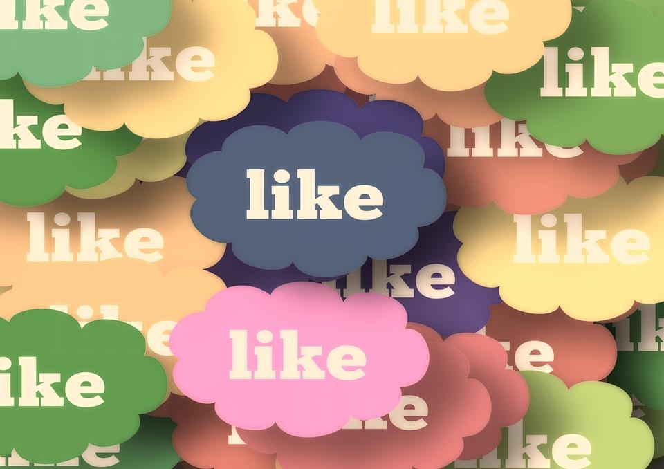 Убираем свое имя из рекламы на Facebook