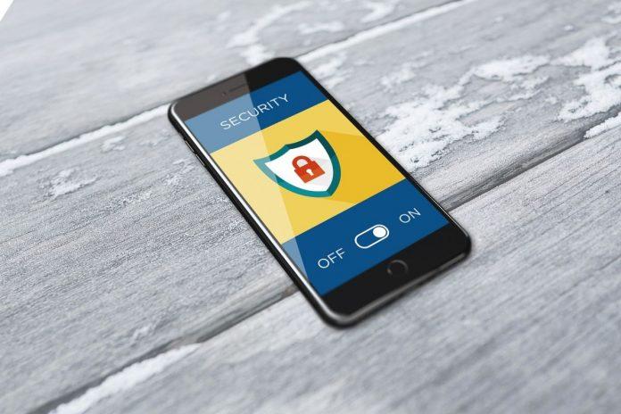 Свыше 40 моделей Android-смартфонов заражаются вирусом ещё на заводе