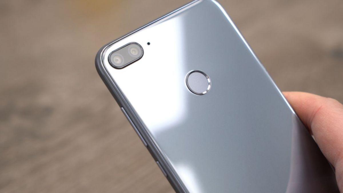 Тест и обзор смартфона Honor 9 Lite: лучшее соотношение цена-качество