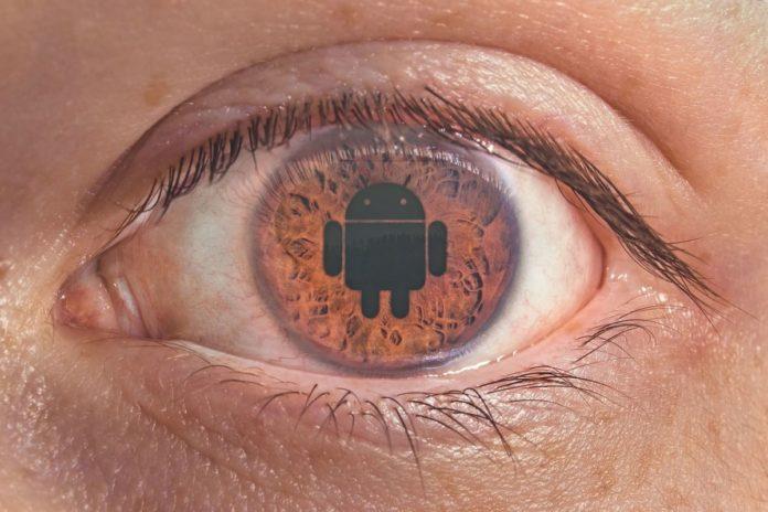 Как удалить лишние программы со смартфона на Android?