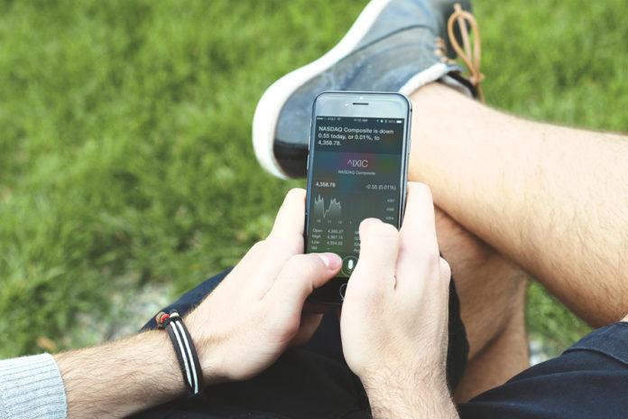 Громкость на полную: 5 способов усилить звук смартфона