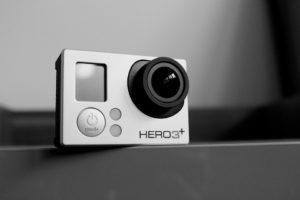 Как стать видеоблогером? Выбираем оборудование