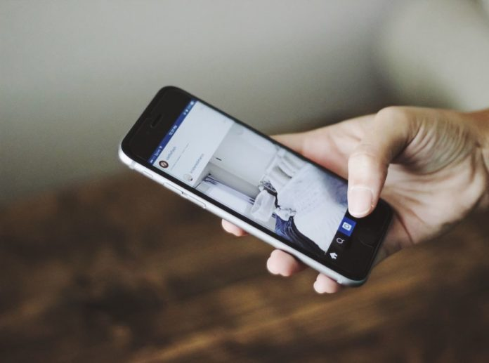 Абоненты «МегаФон» смогут безлимитно пользоваться популярными интернет-сервисами