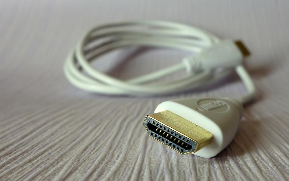Что такое HDMI? Сравниваем типы кабелей