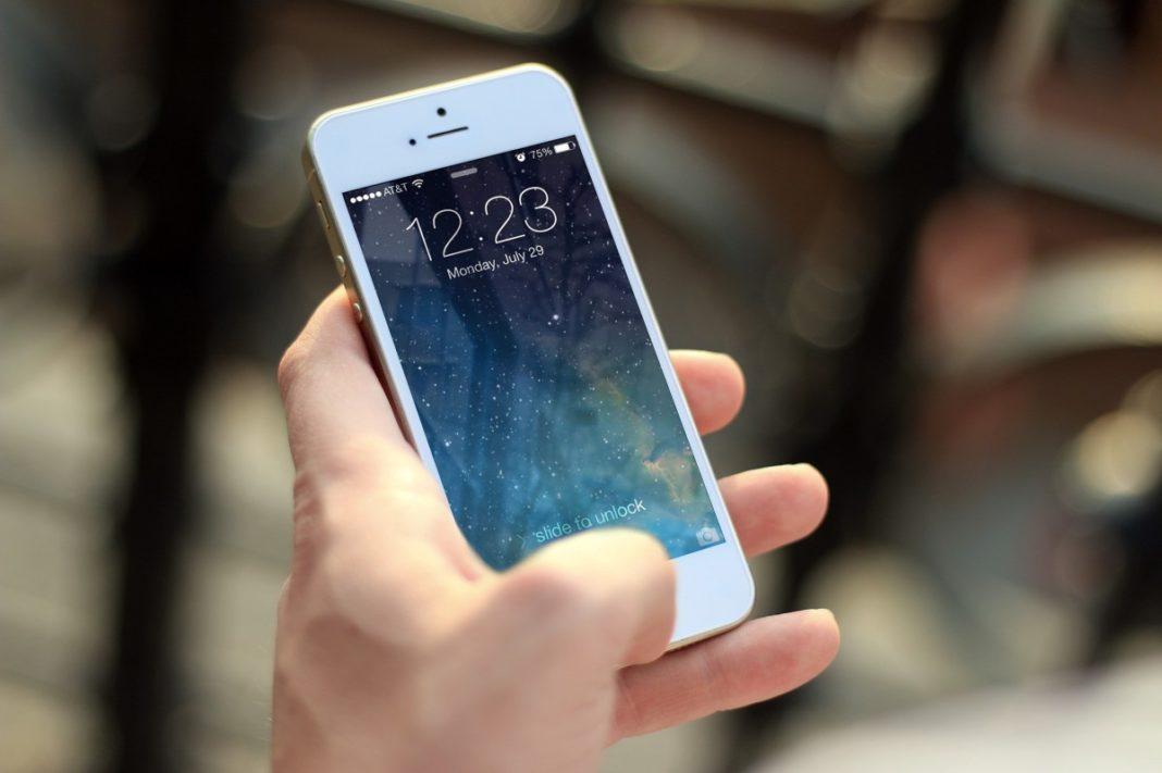 Переход на iOS 11.3: как подготовить iPhone и iPad