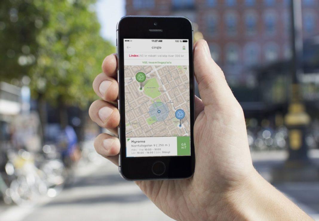 Используем Google Карты без интернета на Android и iOS