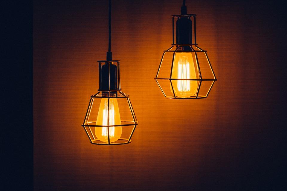 Бесплатное электричество: крути педали и не плати за свет