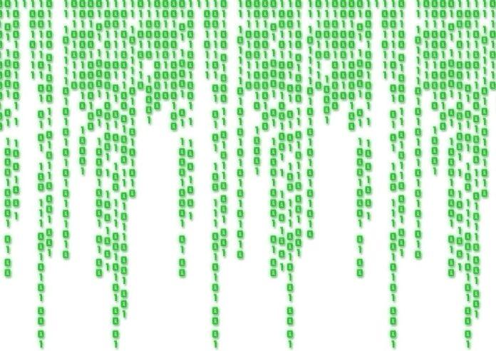 Фишинговые сообщения являются самой эффективной уловкой хакеров