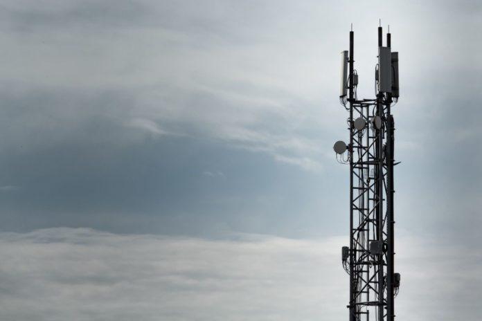 Nokia запустила в России первую зону 5G