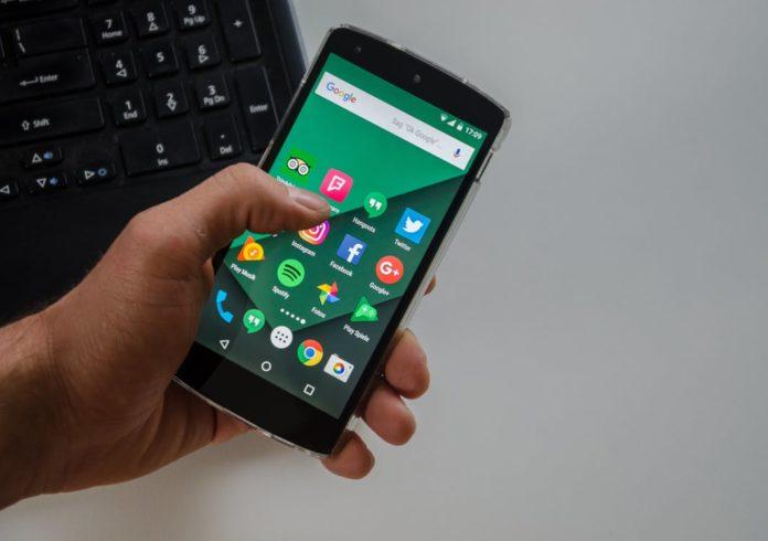 Приложения для Android теперь можно попробовать без скачивания