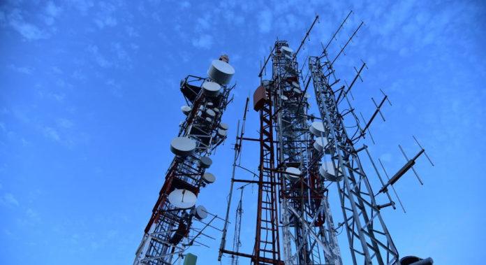5 важных вопросов о новом стандарте связи 5G