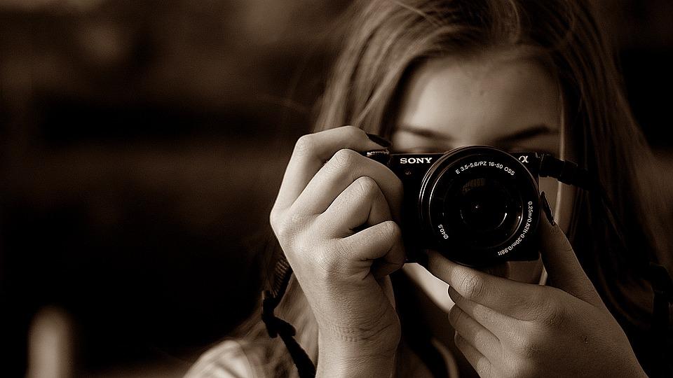 Зависит ли качество изображения от количества мегапикселей? Выбираем цифровую камеру