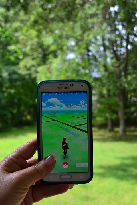 Pokemon Go: шесть причин вернуться