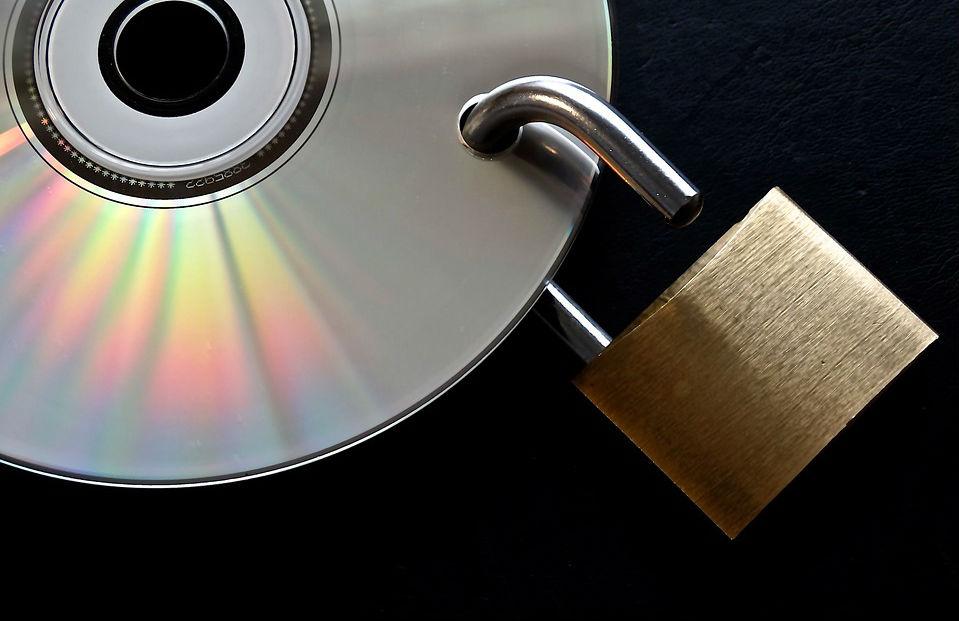 Windows: доступ к диску ограничен — что делать?