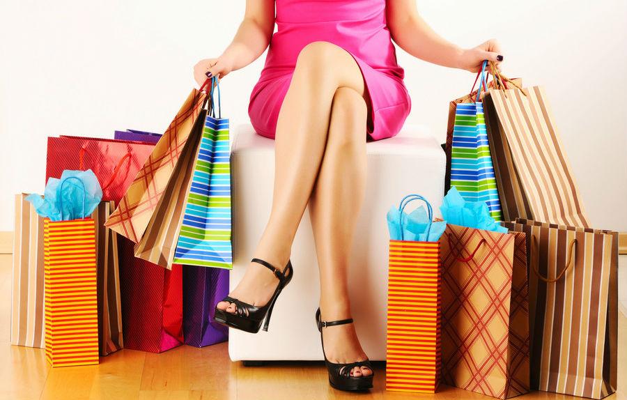 Топ-12 подарков на 8 марта: необычные гаджеты для женщин