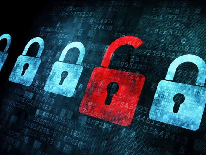 Яндекс.Браузер защитит компьютер от незваных майнеров