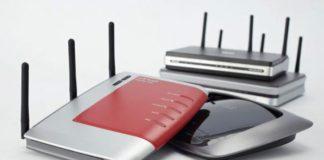 Яндекс DNS защита роутера