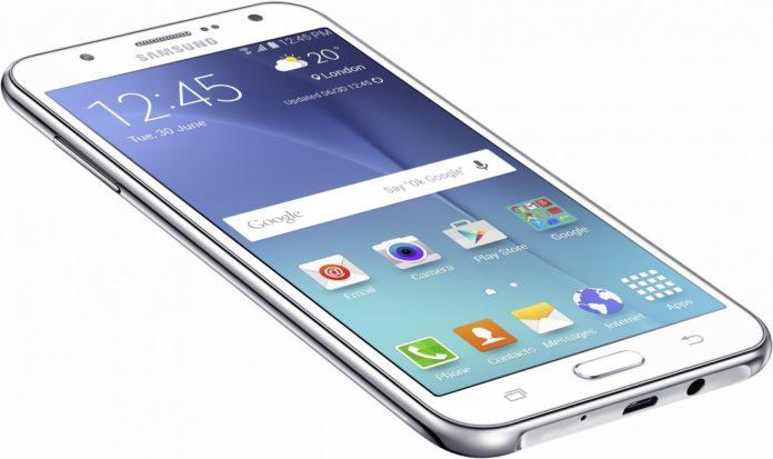 Samsung может вылететь с крупнейшего рынка смартфонов