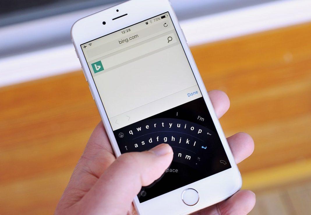 Скрытые функции iPhone: это нужно знать