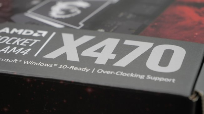 AMD Ryzen 7 2700X: тест лучшего процессора AMD