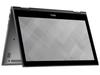 Dell Inspiron 15 5000 (5579-9689)