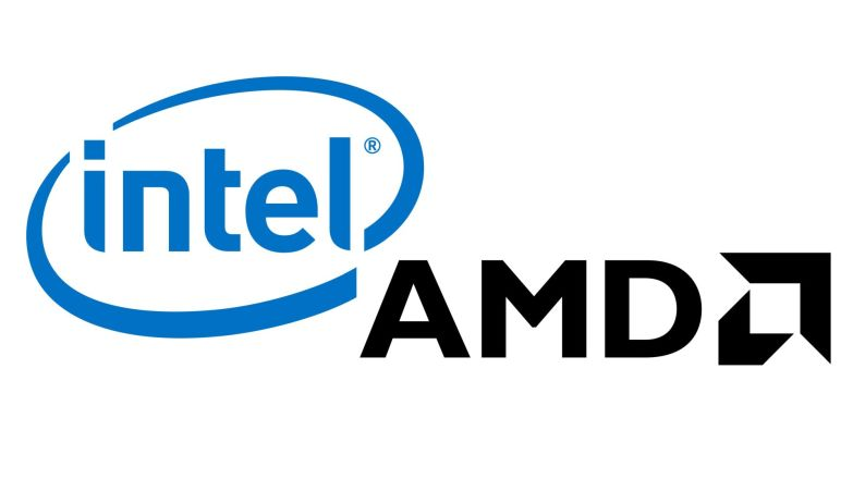 Intel против AMD: для CPU-гиганта ведут рыночную борьбу уже долгие годы