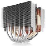 Noctua NH-D15S CPU Kühler