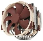 Noctua NH-D15 SE-AM4 140mm