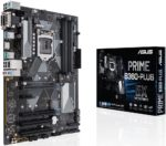 ASUS PRIME B360-PLUS