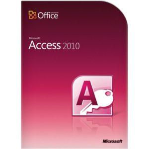 Скачать готовые базы данных MS Access