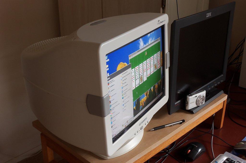 Когда Windows слишком тяжелая: 5 легковесных ОС для старых ПК