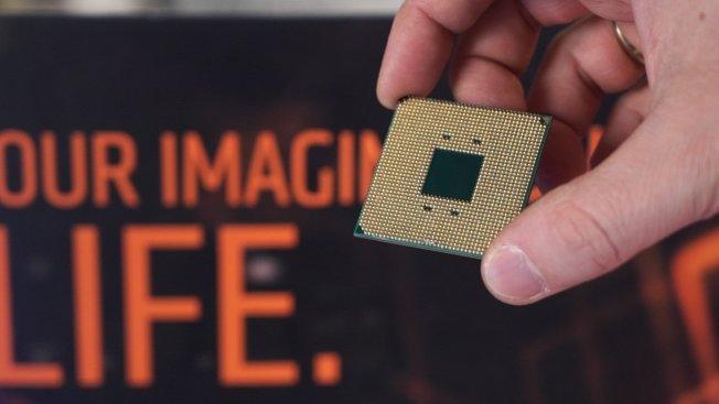 Действительно мощный и при этом недорогой: тест AMD Ryzen 5 2600X