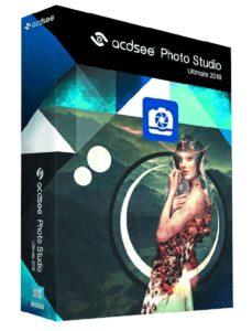 Оптимальный набор программ для работы с документами, фото и видео