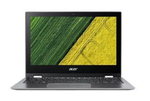 Тест и обзор Asus VivoBook Flip 12 TP203NAH-BP073T: удачный офисный трансформер