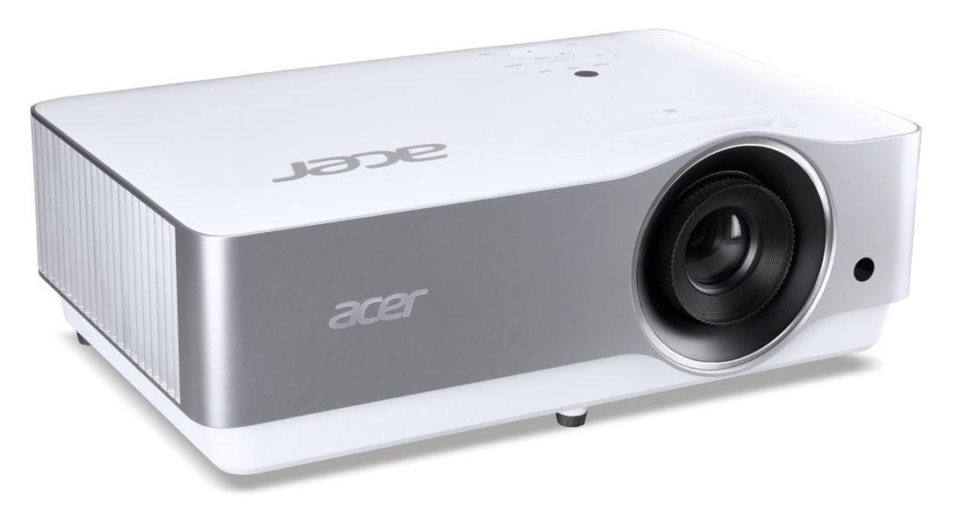 Покупка проектора: на что следует обратить внимание