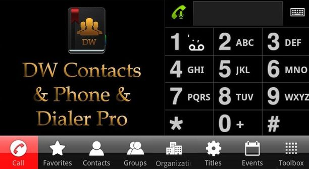 DW.Contacts.Phone.Dialer.v2.6.0.6