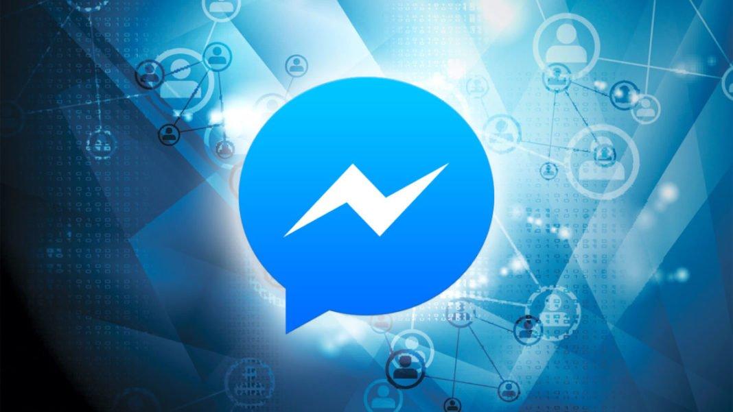 Лучшие чатботы для Facebook Messenger