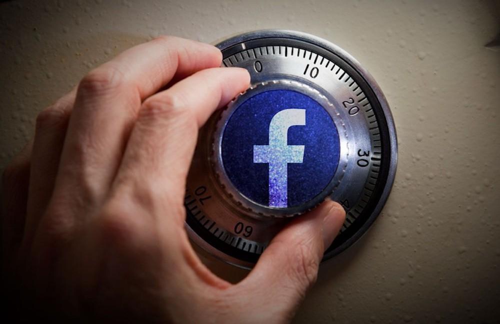 Facebook: Как спрятаться от Graph Search?